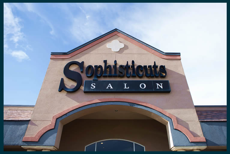 Sophisticuts - Prices & Reviews - Muskogee, OK